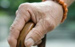 El cuidado de nuestros mayores, nuestro futuro